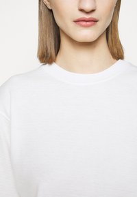 CLOSED - WOMENS - Pullover - ivory - 4