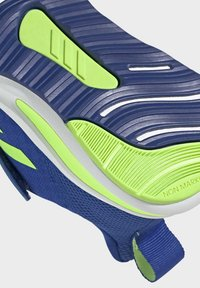 adidas Performance - FORTARUN RUNNING SHOES 2020 - Neutral running shoes - blue - 8