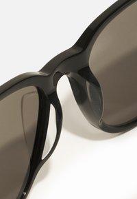 Mont Blanc - UNISEX - Sunglasses - black/grey - 3