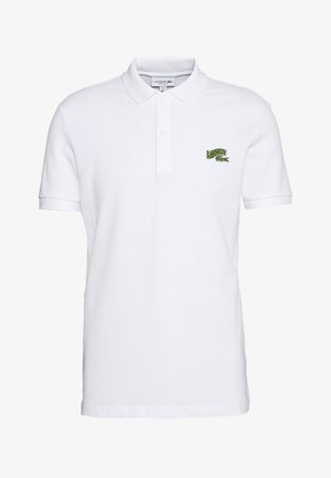 PH5144 - Polo shirt - white