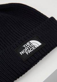 The North Face - UNISEX - Beanie - dark blue - 4