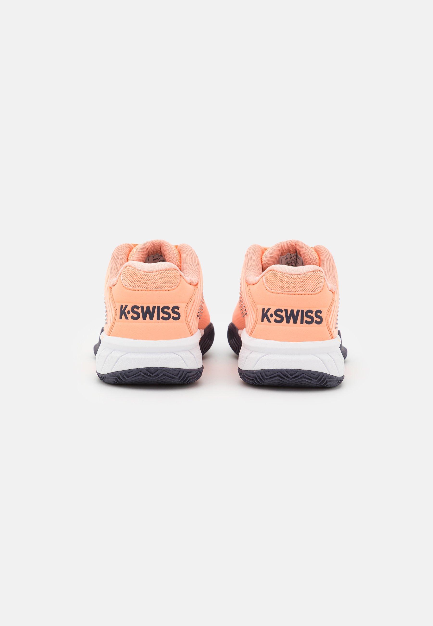 Femme HYPERCOURT EXPRESS 2 HB - Chaussures de tennis toutes surfaces