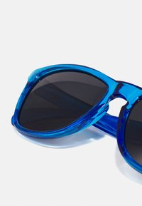 CHPO - BODHI - Sunglasses - blue/black - 3