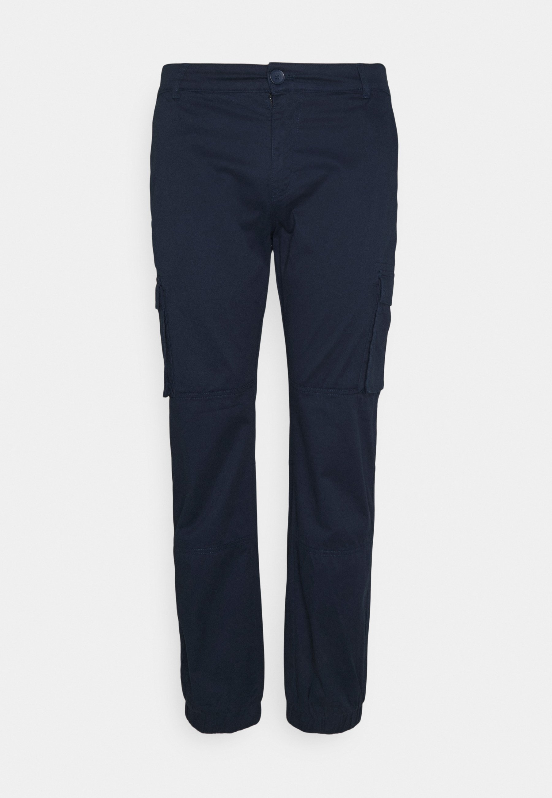 Men ONSCAM CUFF - Cargo trousers