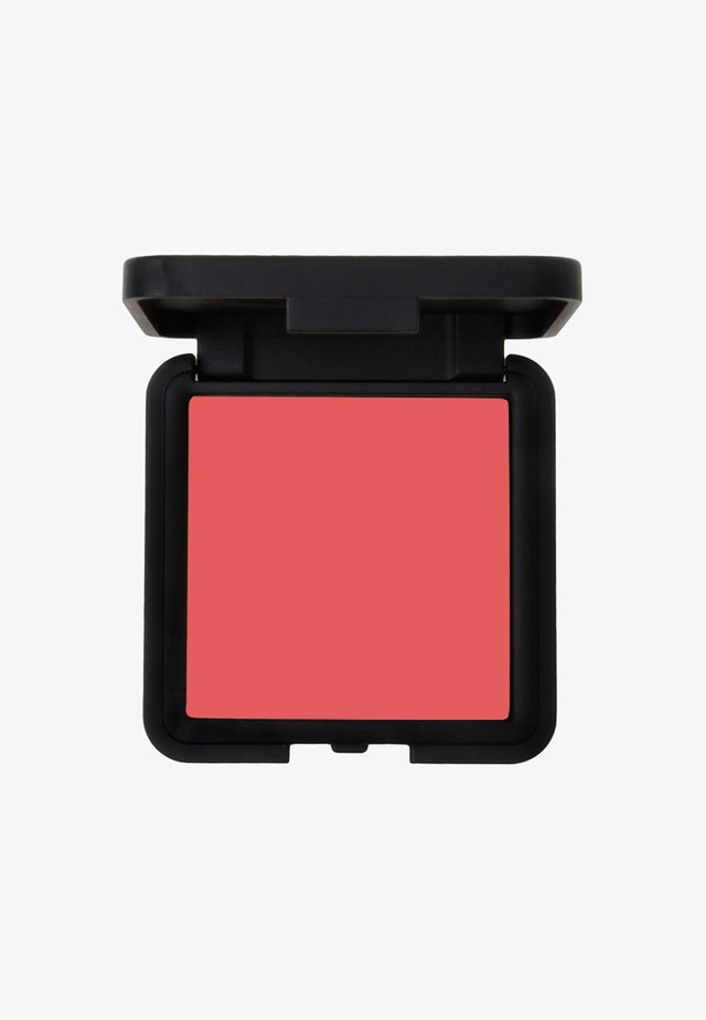 BLUSH - Rouge - 101 coral