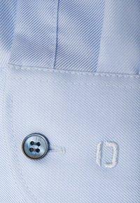 OLYMP Level Five - Formální košile - ozon - 2