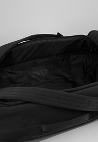 The North Face - STRATOLINER - Sac à dos - black - 5