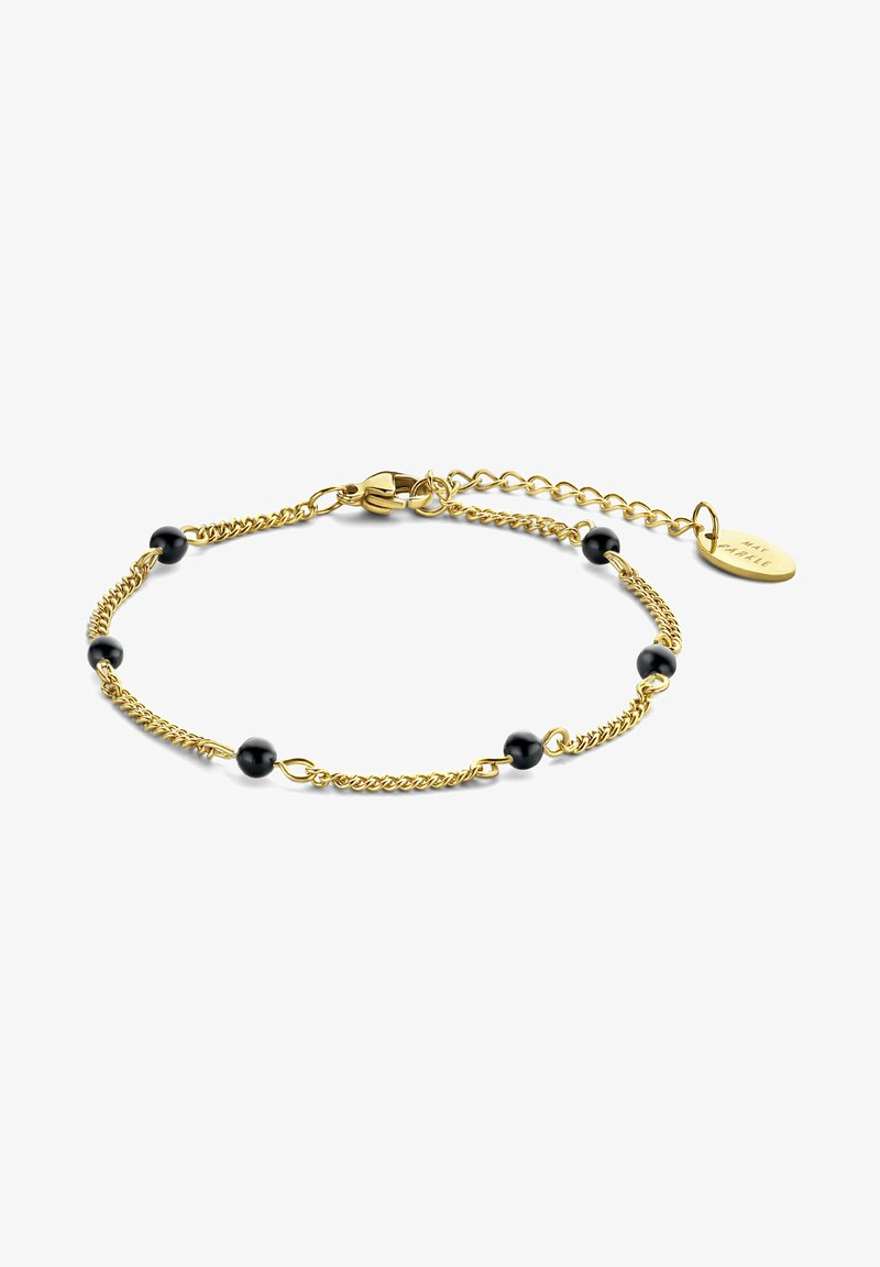 May Sparkle - MAY SPARKLE  - Bracelet - gold