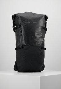 Vaude - CITYGO  - Plecak - black - 0