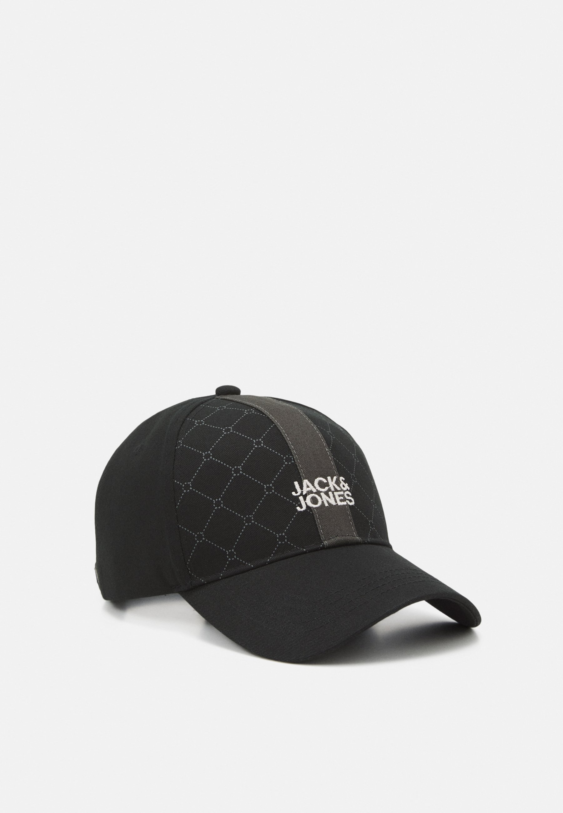 Uomo JACTRISTAN - Cappellino
