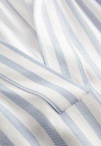 ORSAY - Blouse - jeansblaue - 4