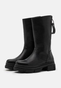 Tata Italia - Boots - black - 2