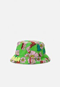 GCDS - BAD FLOWERS FISHERMAN HAT - Hat - multi-coloured - 1