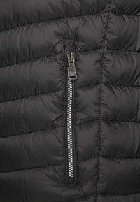 JOOP! Jeans - GIACCOMOS - Winter jacket - black - 4