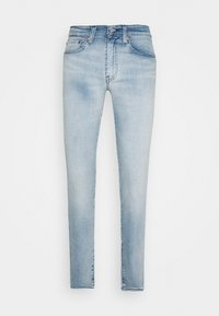 Levi's® - 519™ EXTREME SKINNY - Jeans Skinny Fit - spears adv - 5