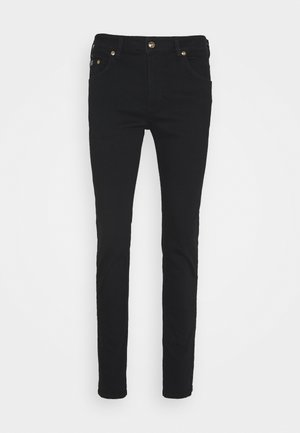 Jeans Slim Fit - nero