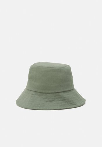 HAT BUCKET BASIC