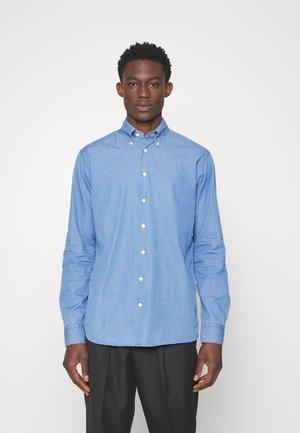 LIGHTWEIGHT - Overhemd - mid blue