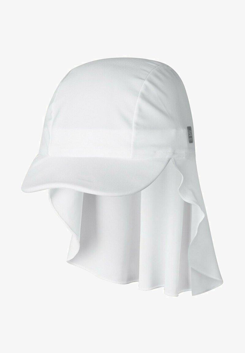 Reima - Cap - white