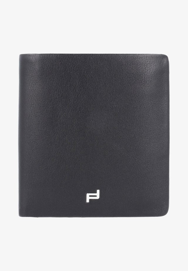 TOUCH - Wallet - black