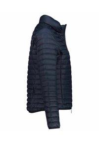 FUCHS SCHMITT - Winter jacket - marine - 2