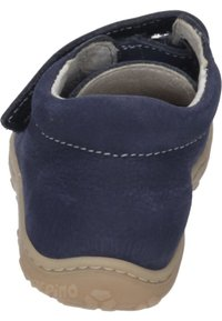 Pepino - Pepino - Chaussures premiers pas - blue - 2