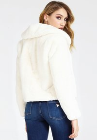 Guess - Giacca invernale - white - 2