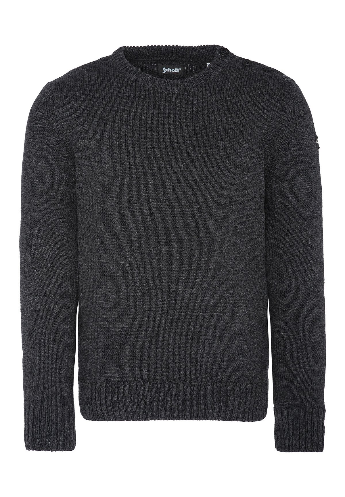 Homme OUTRIDER - Pullover