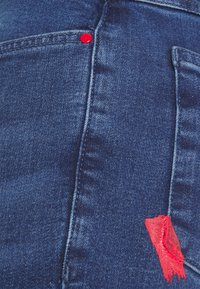 11 DEGREES - Jeans Skinny Fit - mid blue wash - 2