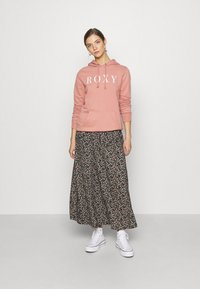 Roxy - DAY BREAKS  - Hoodie - ash rose - 1
