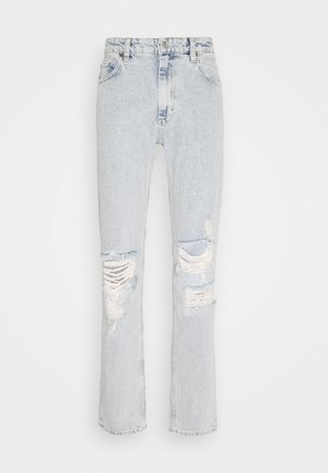 MAG - Relaxed fit jeans - blue
