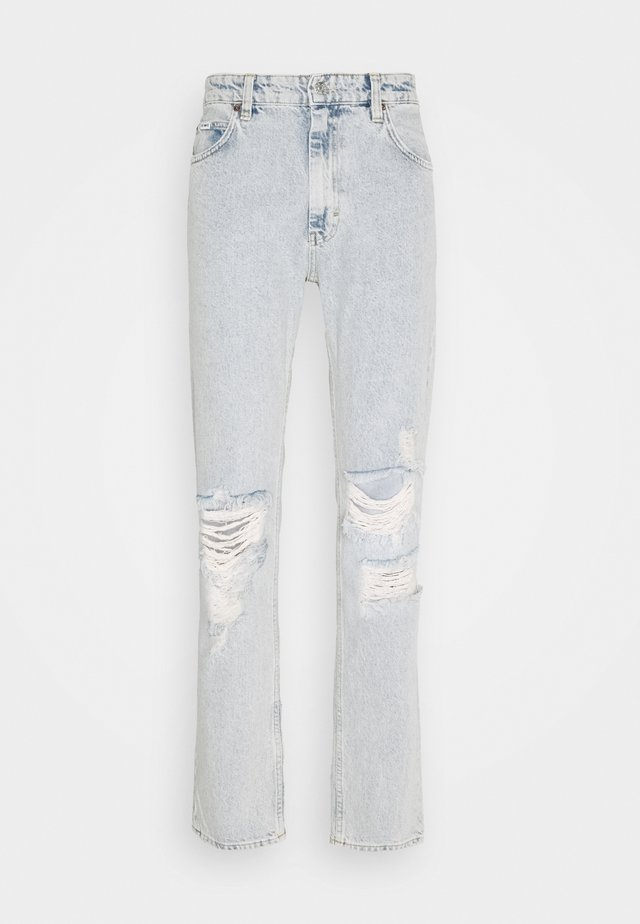 MAG - Jeans Relaxed Fit - blue