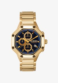 Versus Versace - KOWLOON - Chronograph watch - gold-coloured - 1