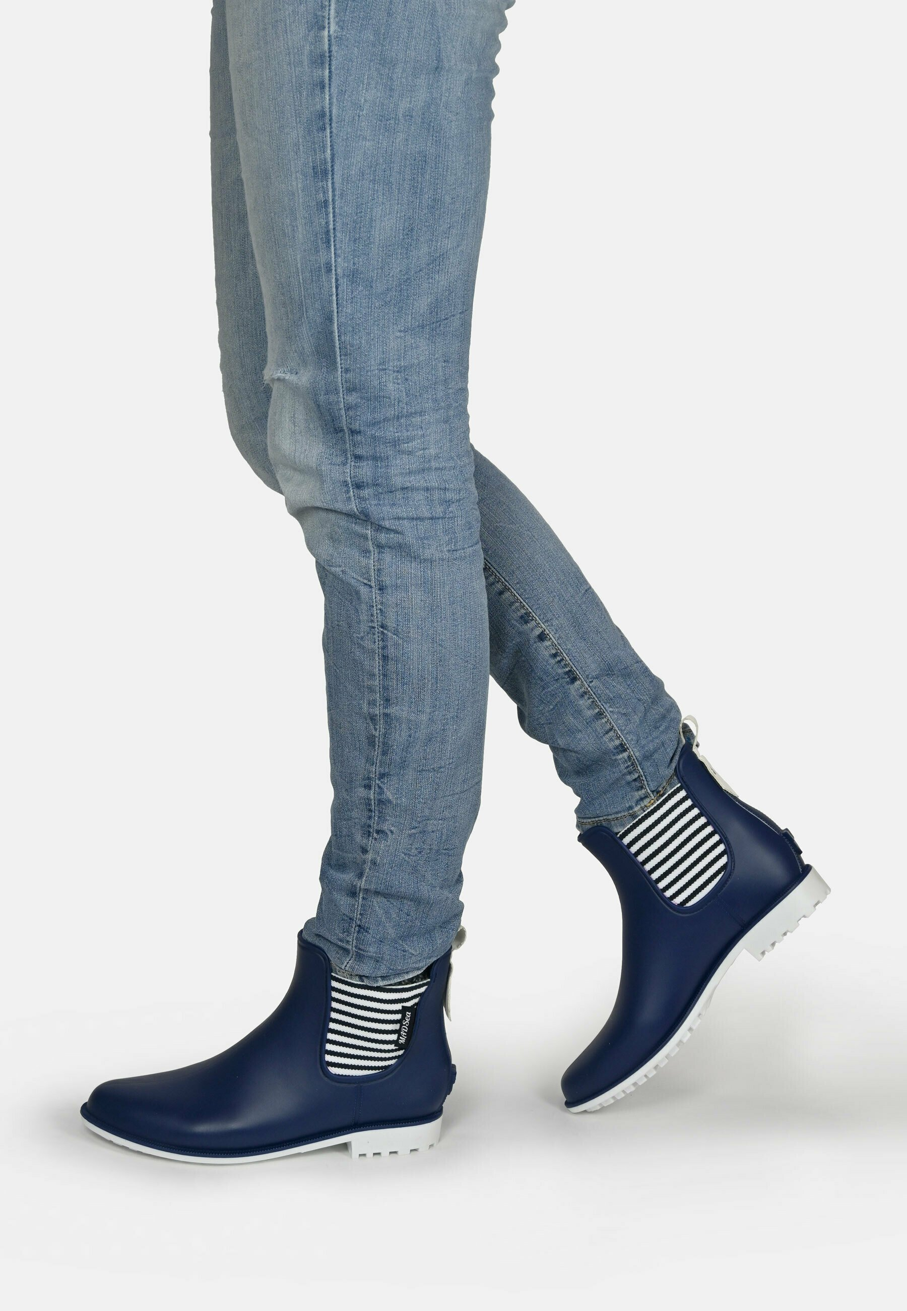 Damen BRITTANY - Ankle Boot