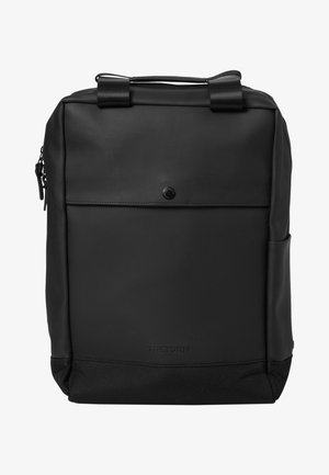 WINGS FLEXPACK - Sac à dos - black