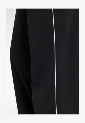 MYT JOGGERS - Pantalones deportivos - black
