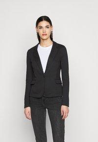 Vero Moda Tall - VMJULIA - Blazer - black - 0