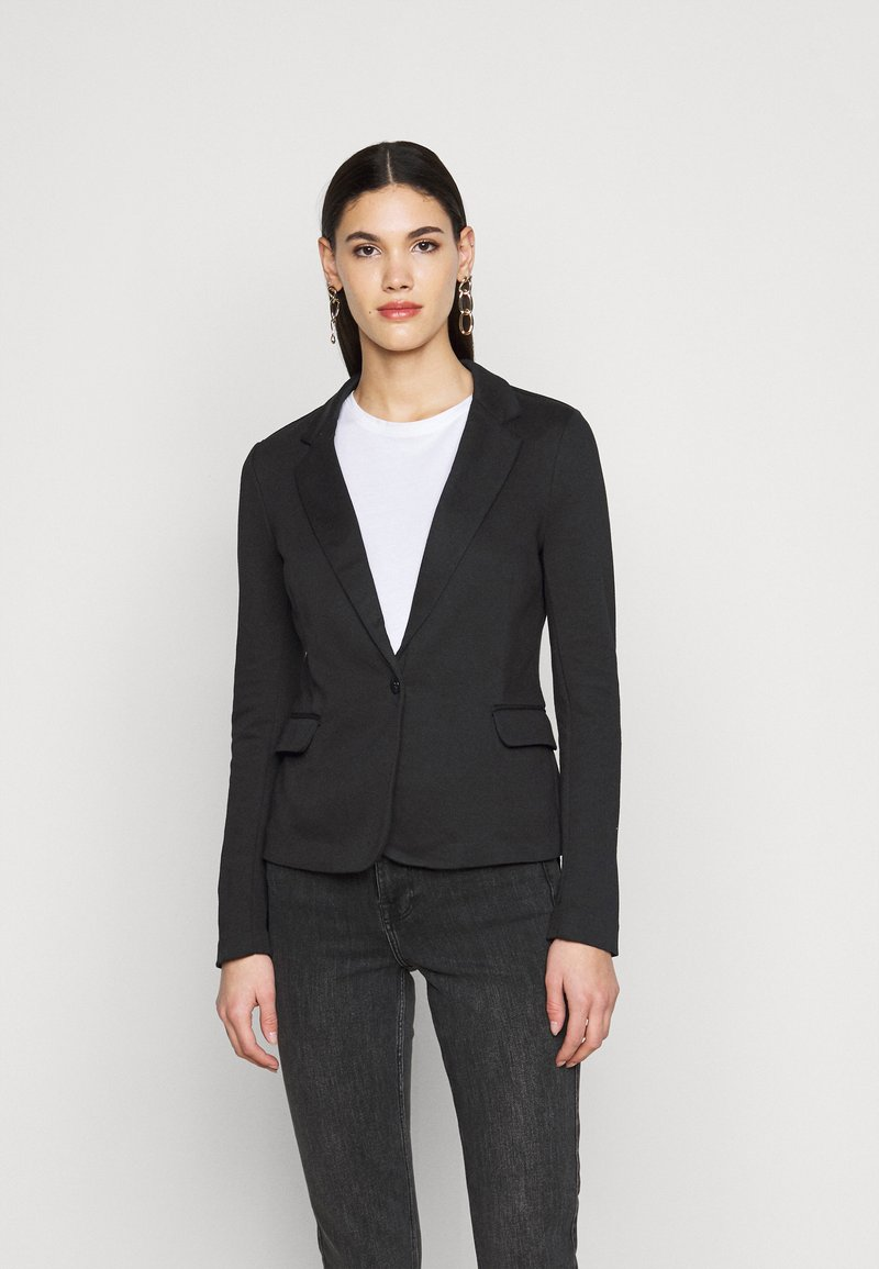 Vero Moda Tall - VMJULIA - Blazer - black