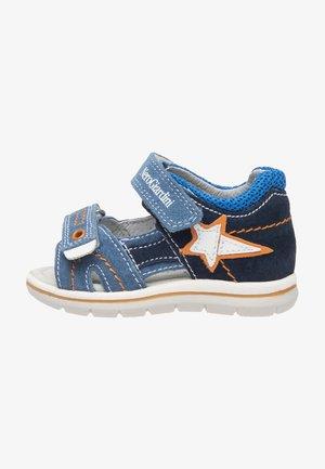 Sandały trekkingowe - azzurro