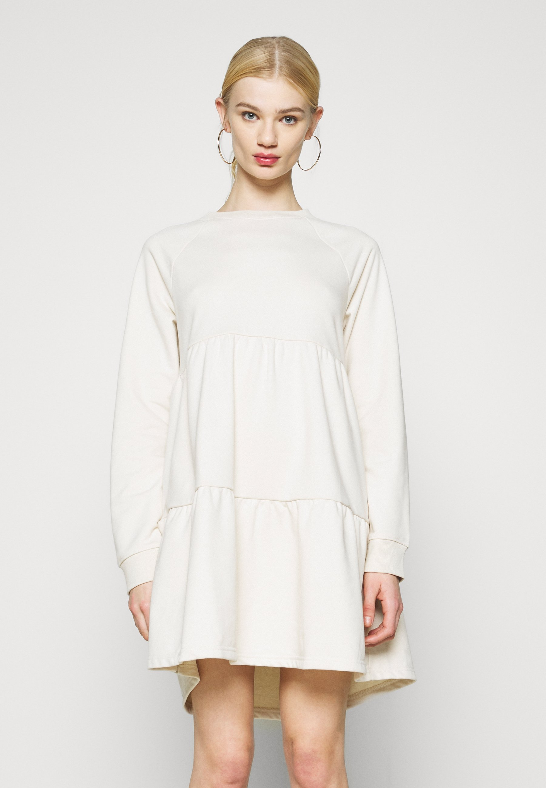 Women OSMA DRESS - Day dress