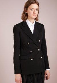 Polo Ralph Lauren - Blazer - polo black - 0