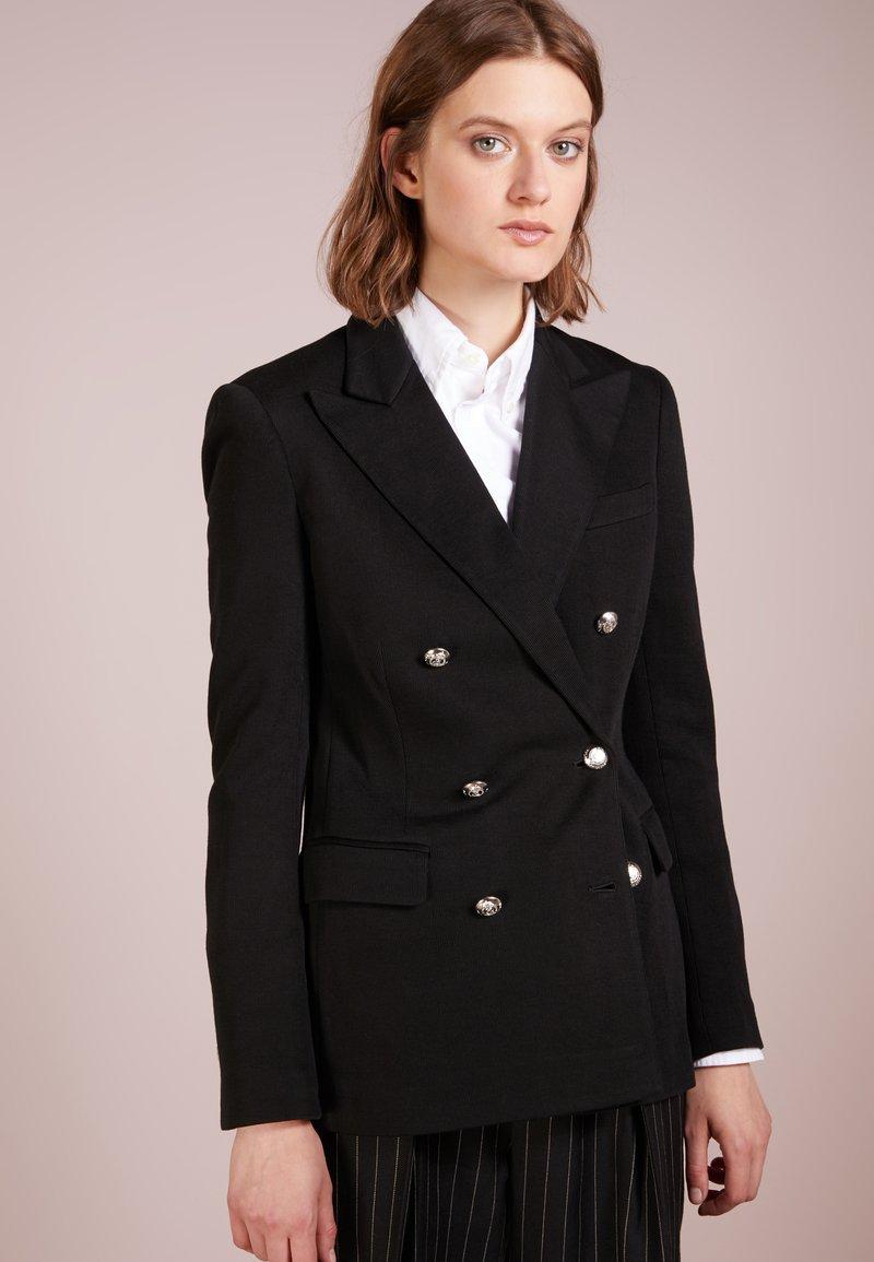 Polo Ralph Lauren - Blazer - polo black