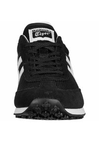 Onitsuka Tiger - EDR 78 - Sneakers - black white - 8