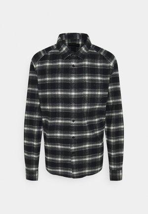 OSHAA - Košile - schwarz