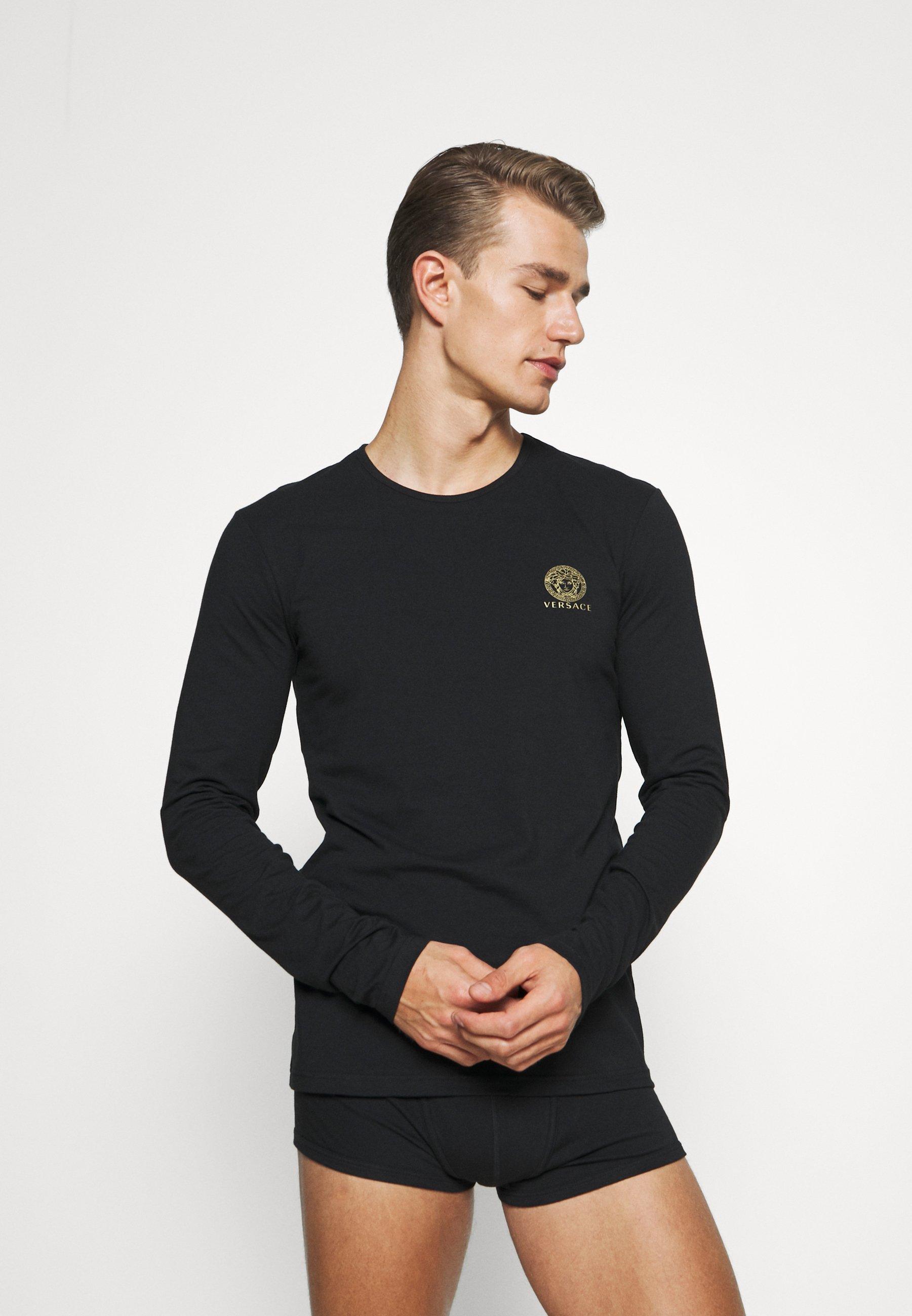 Herren GIROCOLLO INTIMO UOMO - Nachtwäsche Shirt