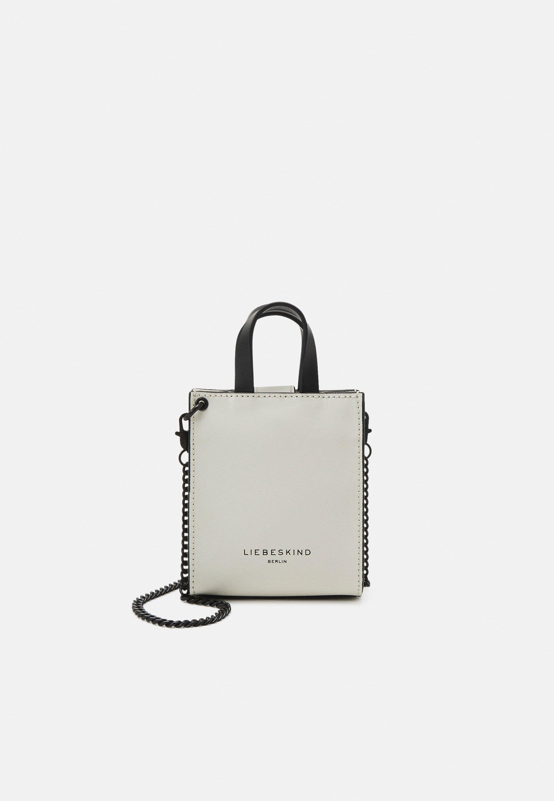 Women PAPER BAG XXS - Handbag