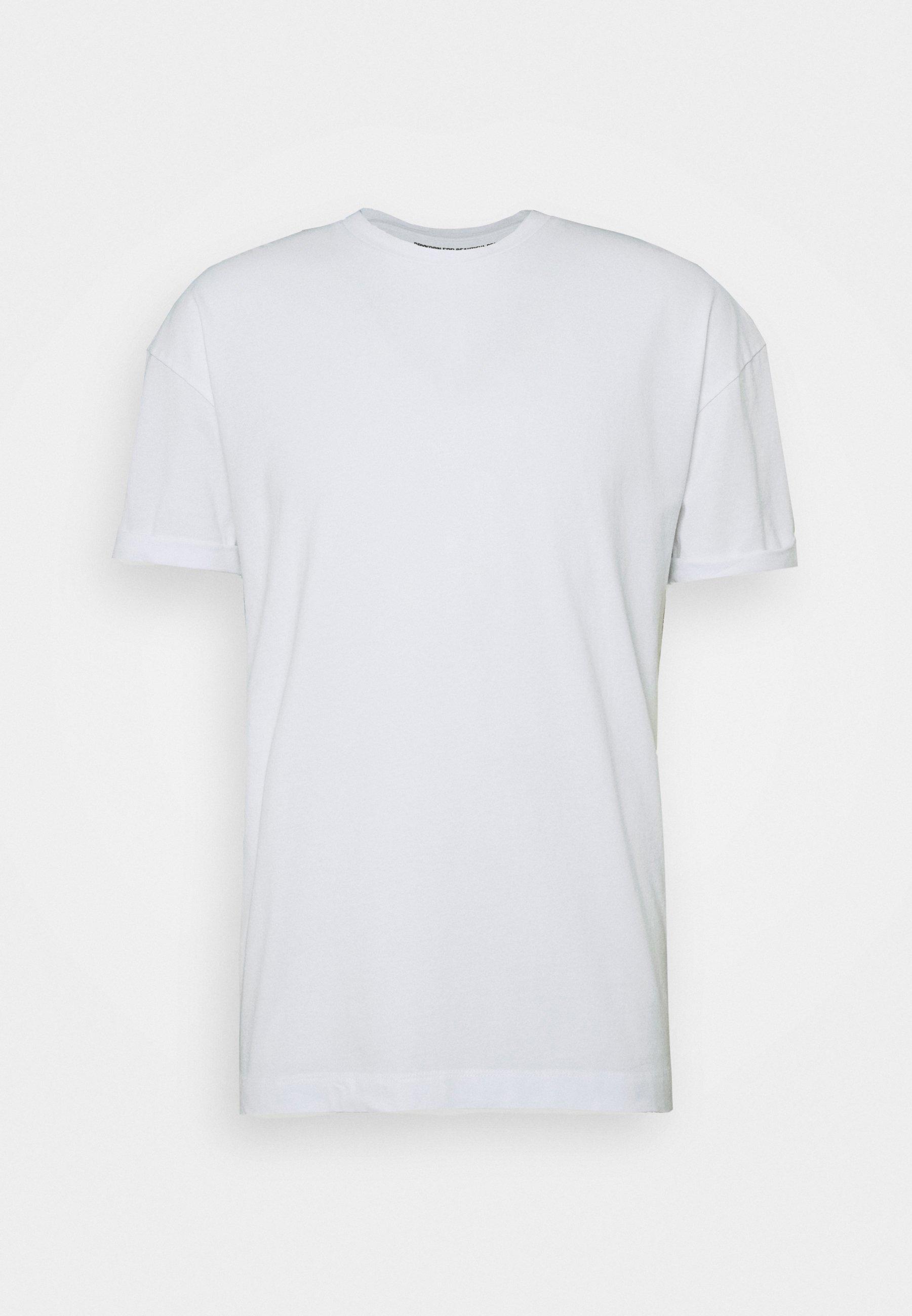 Homme THILO - T-shirt basique