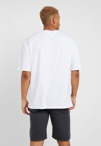 Revival Tee - POLAROID - T-Shirt print - white - 2