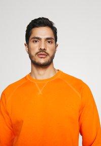 Pier One - Sweatshirt - orange - 3