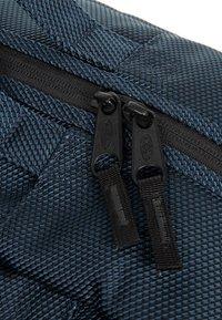 Eastpak - CNNCT - Luggage - blue - 3